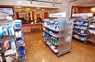 Northwest Hospital Retail Pharmacy